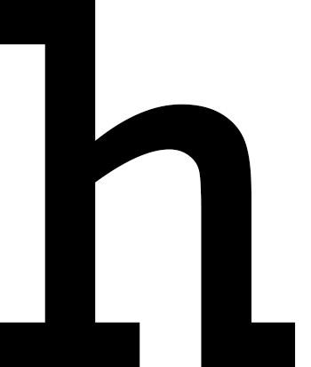HolicLab