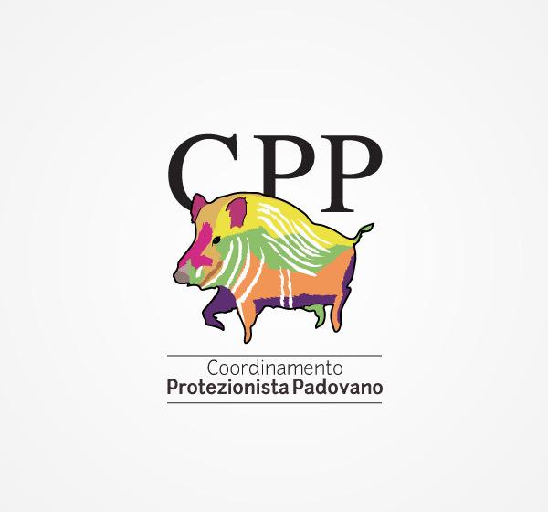 CPP_HolicLab_immagine_coordinata_2