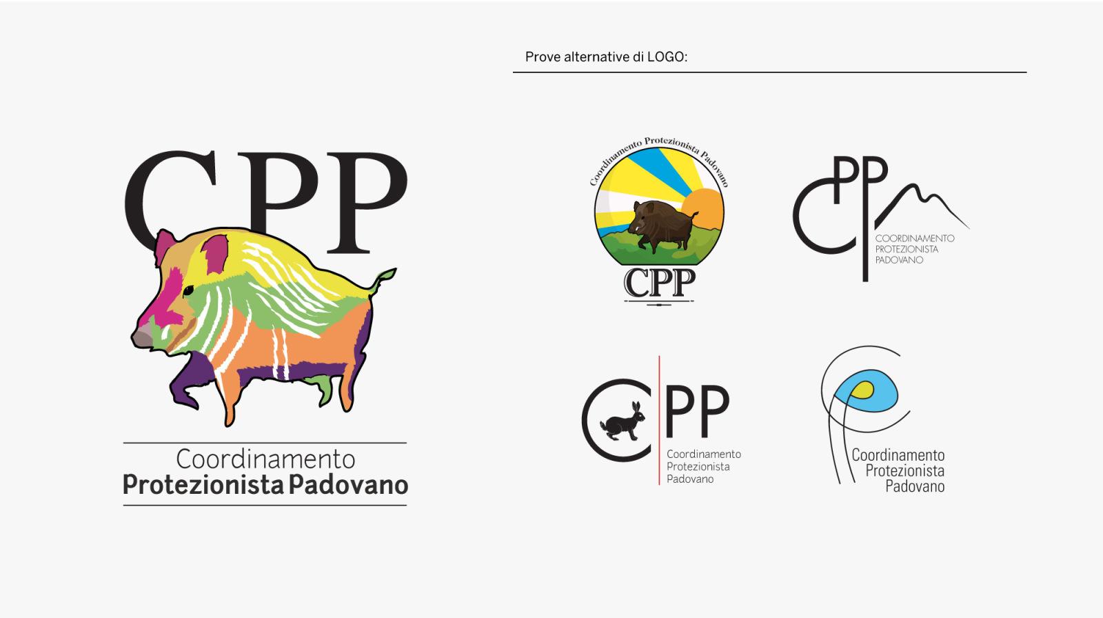 CPP_HolicLab_immagine_coordinata_3