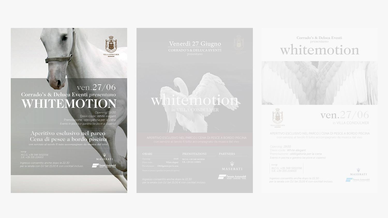 holiclab_whitemotion1