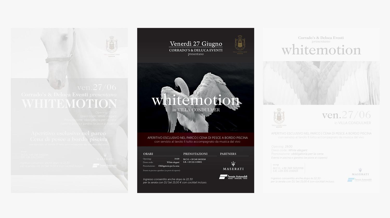 holiclab_whitemotion2
