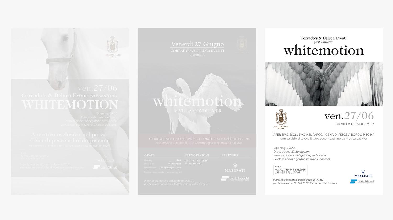 holiclab_whitemotion3