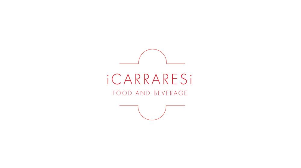 iCarraresi4