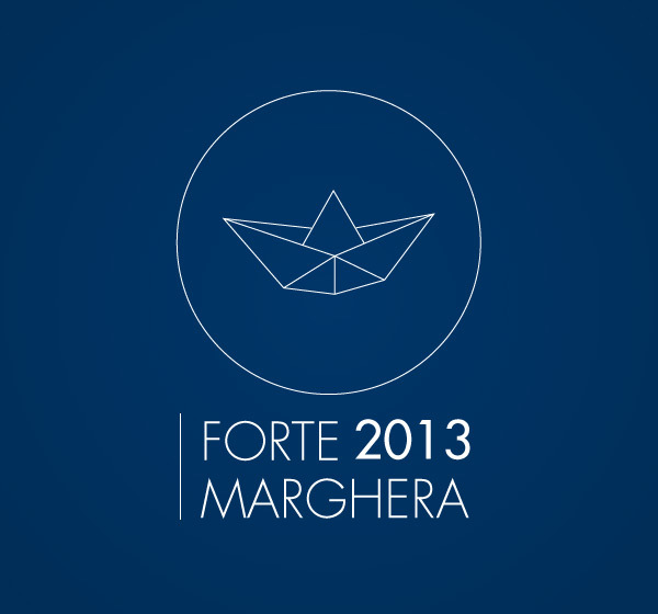 forte_marghera_holiclab_05