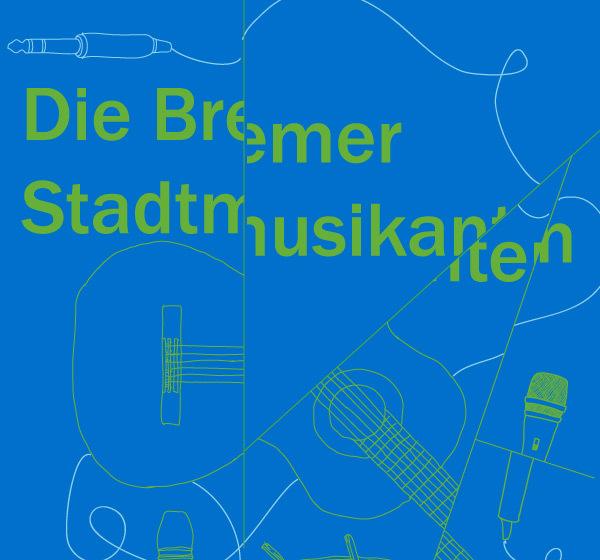 i_musicisti_di_Brema_holiclab_03