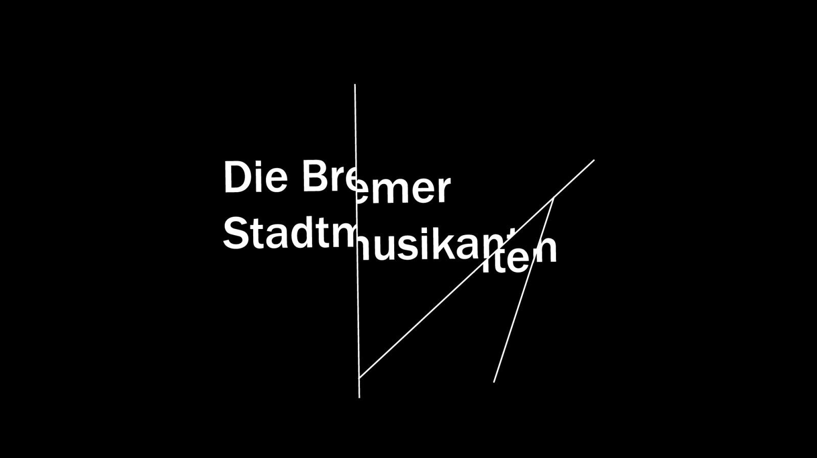 i_musicisti_di_Brema_holiclab_04