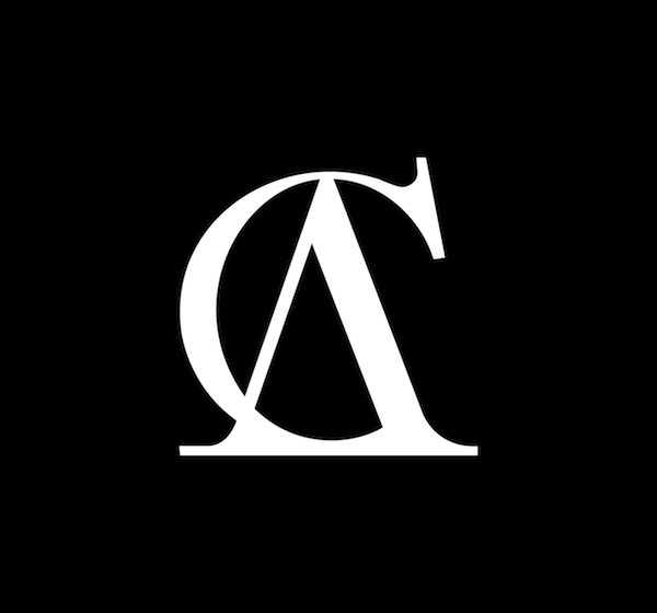 Logo cresc sito-01