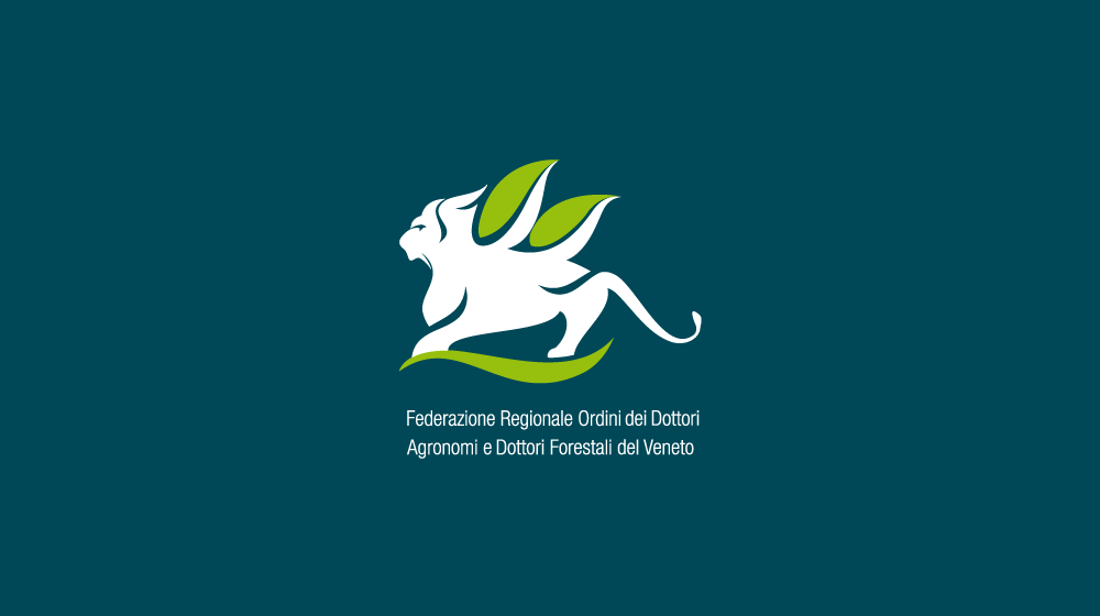 Federazione-Regionale-Ordine-Agronomi-e-Forestali-(1)-01