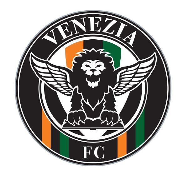 logo-venezia