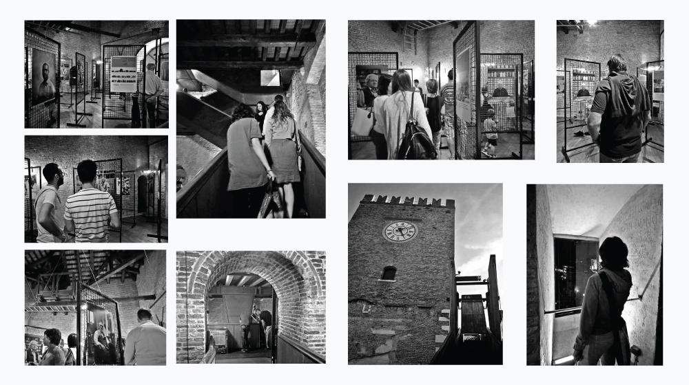pagina-foto-3