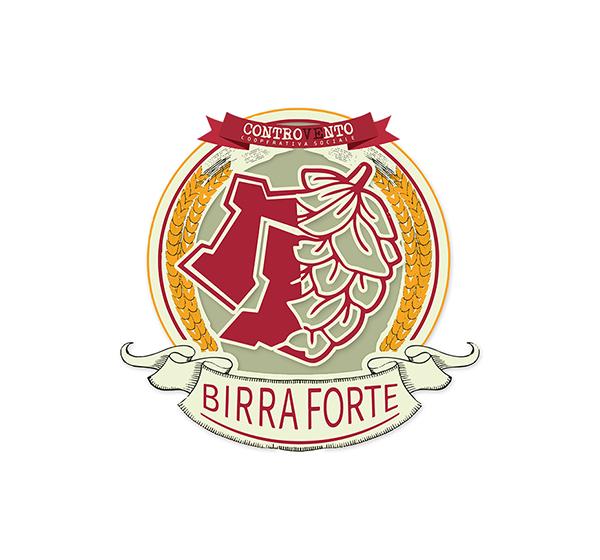LogoBirra