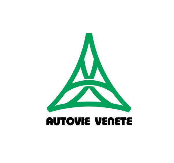 BannerAutovie