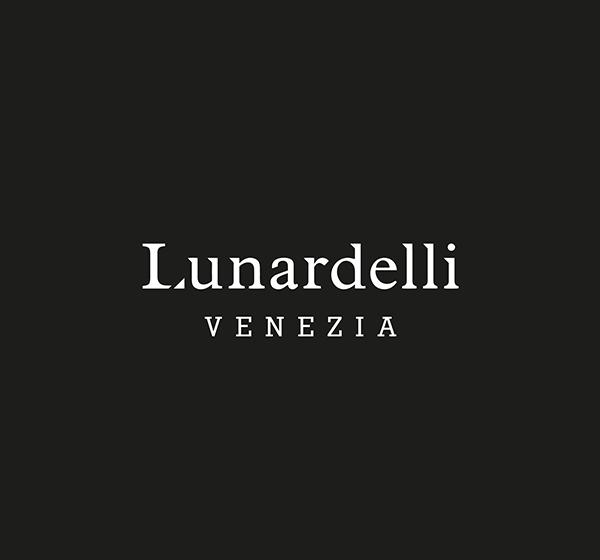 BannerLunardelli