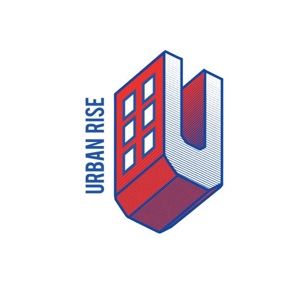 UrbanBanner